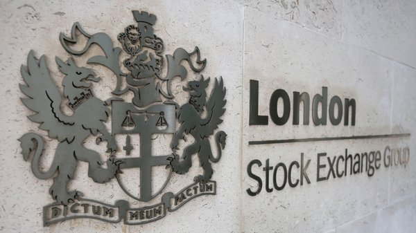 The London Stock Exchange expects to close its $27 billion purchase of data analystics firm Refinitiv in the first quarter of next year
