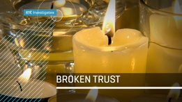 Prime Time Extras: Broken Trust