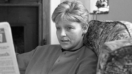 Death of Veronica Guerin Shocks Journalists