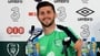 Henry handball no longer an issue, says Shane Long