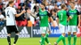 Transfer target Oliver Norwood focused on Euros