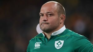 Best knows Ireland require one their 'greatest performances' against South Africa