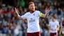 Galway peg back Bohs to share Dalymount spoils