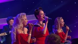 RTÉ Irish Country Music Awards Extras: Opening Medley