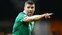 O'Neill positive on Ward, Walters for French clash