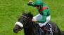Harzand triumphs in the Irish Derby