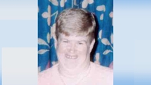 Karen, who has Down  Syndrome, was last seen yesterday afternoon in Finglas, Dublin