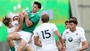 As it happened: Ireland Under-20s v England