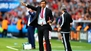 Chris Coleman more than content with winning ugly