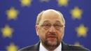 "Martin Schulz told German newspaper Bild am Sonntag that a period of limbo over Brexit would ""lead to even more insecurity and thus endanger jobs"
