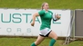 Irish Olympic sevens dreams over after Russia loss