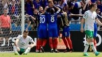 "Euro 2016 Extras: Dunphy- ""It was the one that got away"""