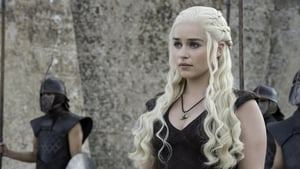 Game of Thrones star Emilia Clarke drops big spoiler for her characters