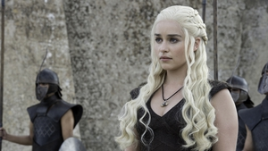 Secret nephews, dragon horns and more are in store for Daenerys this season