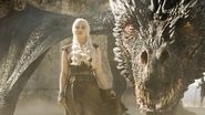 Winter Is (Still) Coming: Game of Thrones creators say show will end after 2 more seasons