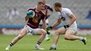 Manager Tom Cribben hails Westmeath resolve