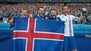 'Icelandic army' called upon to win England battle