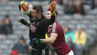 Westmeath rally to make back-to-back finals
