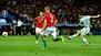 Hazard leads Belgium to Euro quarter-finals