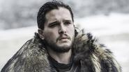 Game of Thrones Recap: The Winds of Winter