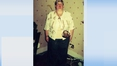 Missing woman found safe after appeal