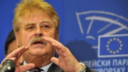 Elmar Brok said the EU had done everything to keep the UK on board