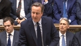 Cameron says Brexit process must now begin