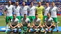 1.26 million viewers tune-in as ROIs UEFA EURO 2016 Journey Ends