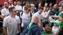 VIDEO: Ireland homecoming after Euro exploits