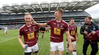 GAA Podcast: Will Westmeath go gung-ho in final?