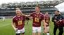 GAA Podcast: Will Westmeath go gung-ho in final?
