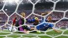 LIVE: England 1-2 Iceland