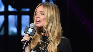 Laura Whitmore has lost out on presenting The Xtra Factor