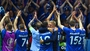 VIDEO: Hallgrimsson - Iceland can get even better
