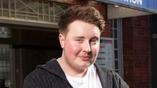 Eastenders' transgender star praises show reaction