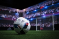RTÉ2 & RTÉ Player will broadcast EURO 2016 quarter-final coverage