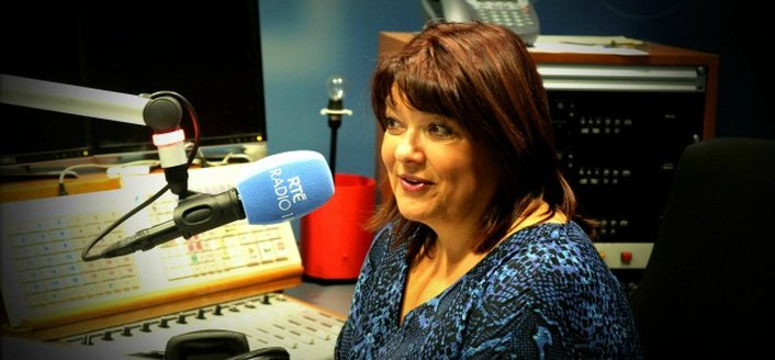 Like Family Wednesday 6 July 2016 - Like Family - RTÉ Radio 1