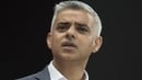 Sadiq Khan said he was on behalf of all Londoners demanding more autonomy for the capital