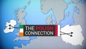 Poland's strong links with Ireland
