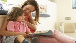 The importance of quality time with your children
