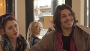 Irish trio's hipster comedy finds home on US television