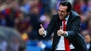 Unai Emery 'honoured' to be new PSG manager