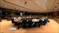 Six One News Web: EU leaders meeting in Brussels to decide mechanism by which a member state will leave the union