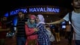 Call to combat terrorism after attack in Istanbul