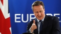EU leaders to meet without Cameron