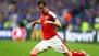 Christian Fuchs calls time on Austria career