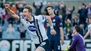 Dundalk's clash with Longford refixed