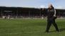 Martin Fogarty named as hurling development boss