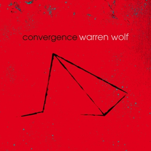 Six originals and five covers, including Stevie Wonder's Knocks Me Off of My Feet - Convergence is an airy and agile delight.