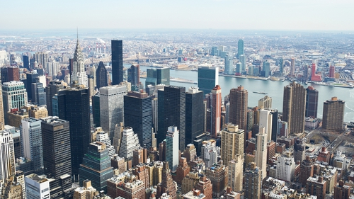 Is your tech startup ready for the Big Apple?